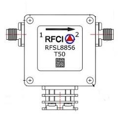 RFSL8856-T50 Image