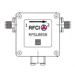 RFSL8858 Image