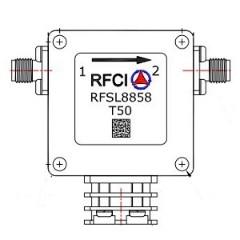 RFSL8858-T50 Image