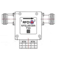 RFSL8858N-T50 Image