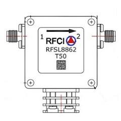 RFSL8862-T50 Image