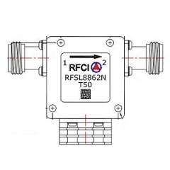 RFSL8862N-T50 Image