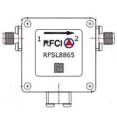RFSL8865 Image