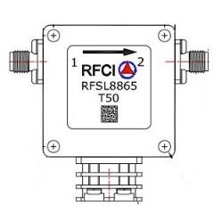 RFSL8865-T50 Image