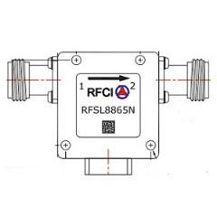 RFSL8865N Image
