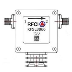 RFSL8866-T50 Image