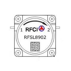 RFSL8902 Image