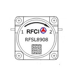 RFSL8908 Image