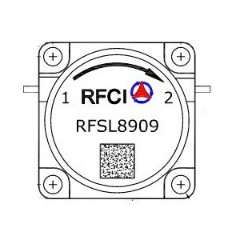 RFSL8909 Image
