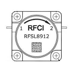 RFSL8912 Image