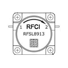 RFSL8913 Image