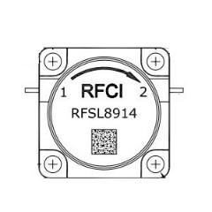 RFSL8914 Image