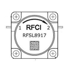 RFSL8917 Image