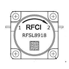 RFSL8918 Image