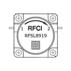 RFSL8919 Image