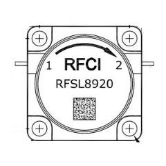RFSL8920 Image