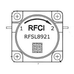 RFSL8921 Image