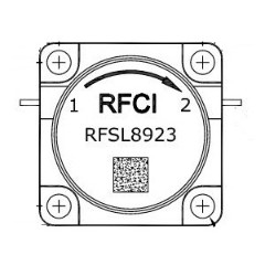 RFSL8923 Image