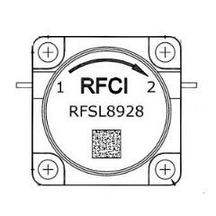 RFSL8928 Image