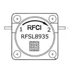 RFSL8935 Image
