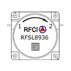 RFSL8936 Image