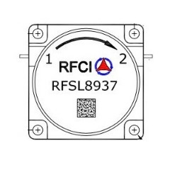 RFSL8937 Image