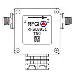 RFSL8951-T50 Image