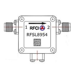 RFSL8954 Image
