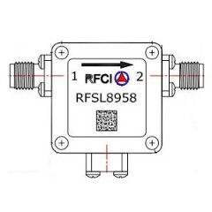 RFSL8958 Image