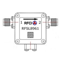 RFSL8961 Image