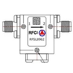 RFSL8962 Image