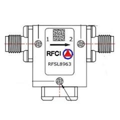RFSL8963 Image