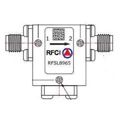 RFSL8965 Image