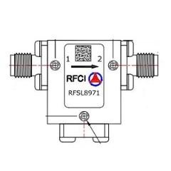 RFSL8971 Image