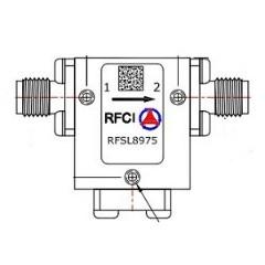 RFSL8975 Image