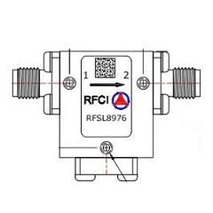 RFSL8976 Image
