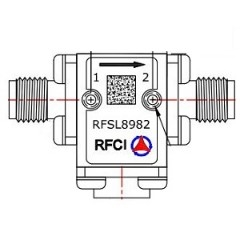 RFSL8982 Image