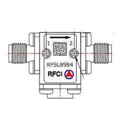 RFSL8984 Image