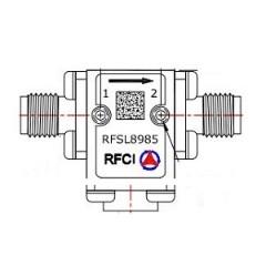 RFSL8985 Image