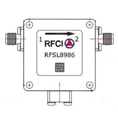 RFSL8986 Image