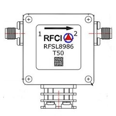 RFSL8986-T50 Image