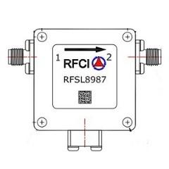 RFSL8987 Image