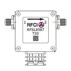 RFSL8987-T50 Image