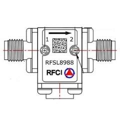 RFSL8988 Image