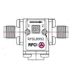 RFSL8992 Image