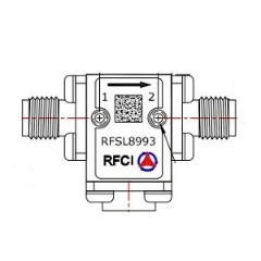 RFSL8993 Image