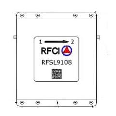 RFSL9108 Image