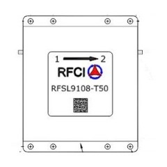 RFSL9108-T50 Image