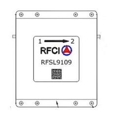 RFSL9109 Image