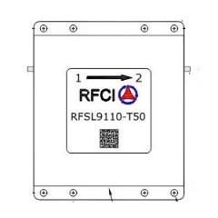 RFSL9110-T50 Image